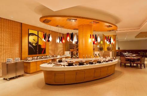 Clarion Hotel Coimbatore, Coimbatore, India, India hotels and hostels