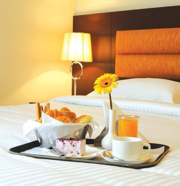 Clarks Inn - Kailash Colony, New Delhi, India, India hotels and hostels