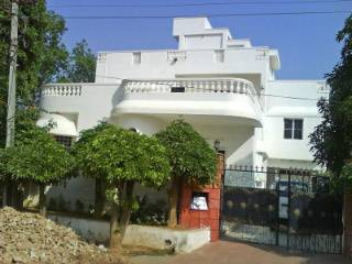 Colonel's Den, Jaipur, India, India hotels and hostels