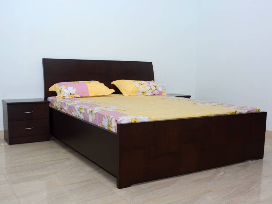 Comfort Stay, Faridabad, India, view and explore maps of cities and hotel locations in Faridabad