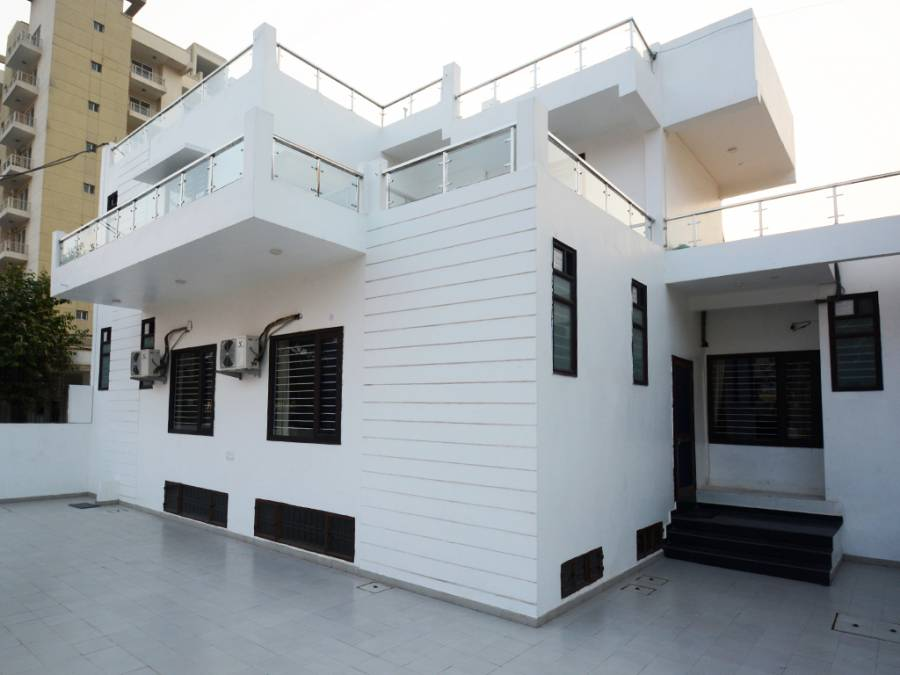 Comfort Stay, Faridabad, India, India hotels and hostels