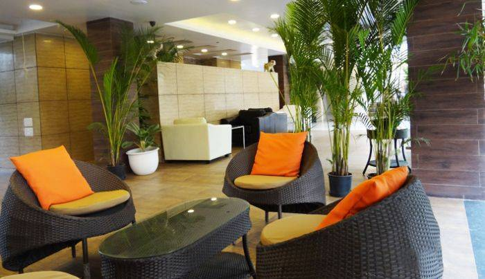 Corporate Stay, Pune, India, India hotels and hostels