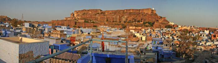 Cosy Guest House, Jodhpur, India, India hotels and hostels