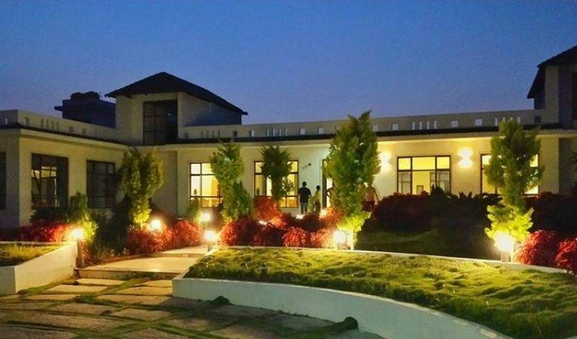 Best Resort - Get low hotel rates and check availability in Hosur 2 photos