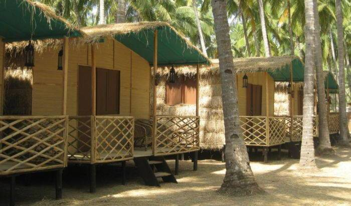 Coastal Jewel Of Goa - Search available rooms for hotel and hostel reservations in Goa 14 photos