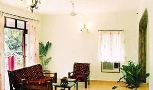 Dukes Villa - Get cheap hostel rates and check availability in Anjuna 1 photo