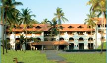 Estuary Island Resort - Search available rooms for hotel and hostel reservations in Kovalam, cheap hotels 4 photos