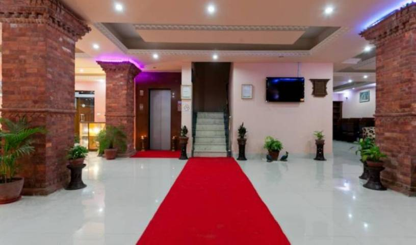 Hill Palace Hotels Manali - Search available rooms for hotel and hostel reservations in Manali, top ranked destinations in Man?li (Manali), India 11 photos