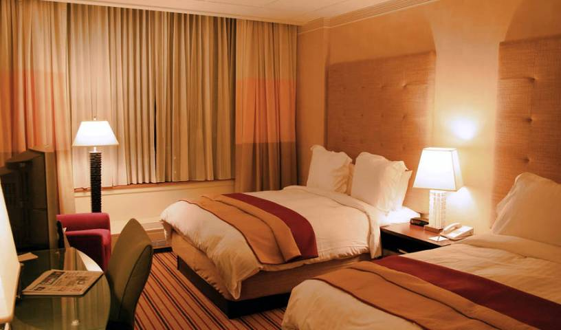 Hotel Amaravathi - Get low hotel rates and check availability in Vishakhapatnam 13 photos
