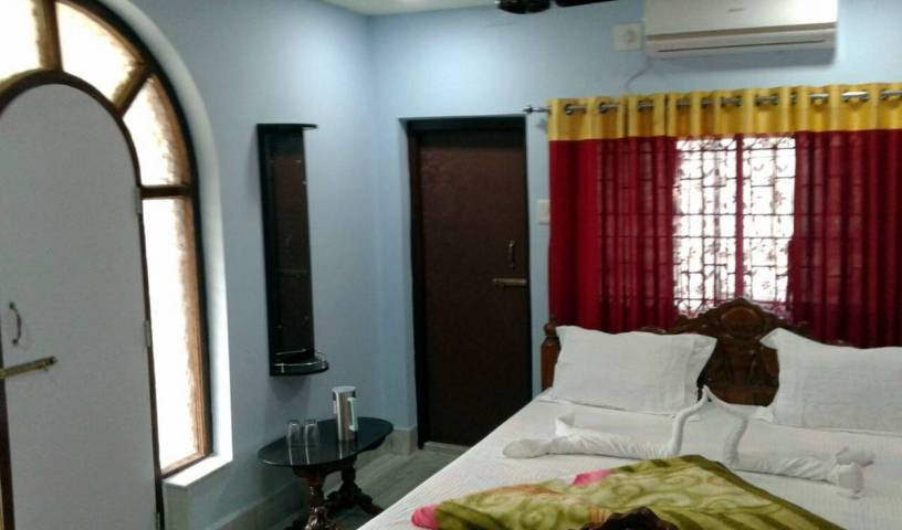 Hotel Annapurna Plaza - Search available rooms for hotel and hostel reservations in Digha 7 photos