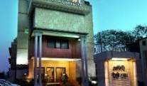 Hotel Chaupal - Search available rooms for hotel and hostel reservations in Gurgaon 16 photos