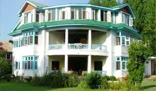 Hotel Green Acre - Search available rooms for hotel and hostel reservations in Srinagar, IN 7 photos