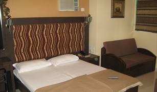 Hotel Highway Residence 10 photos