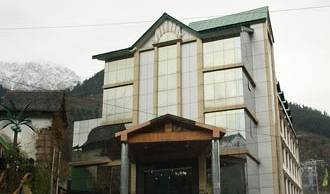 Hotel Kalinga Grand - Search available rooms for hotel and hostel reservations in Manali 6 photos