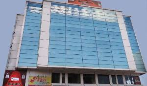 Hotel Mandakini Plaza - Get low hotel rates and check availability in Kanpur, K?npur (Kanpur), India hotels and hostels 7 photos