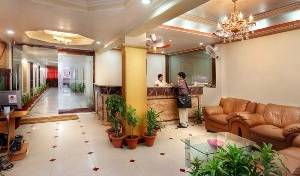 Hotel Manglam - Get low hotel rates and check availability in Lucknow 6 photos