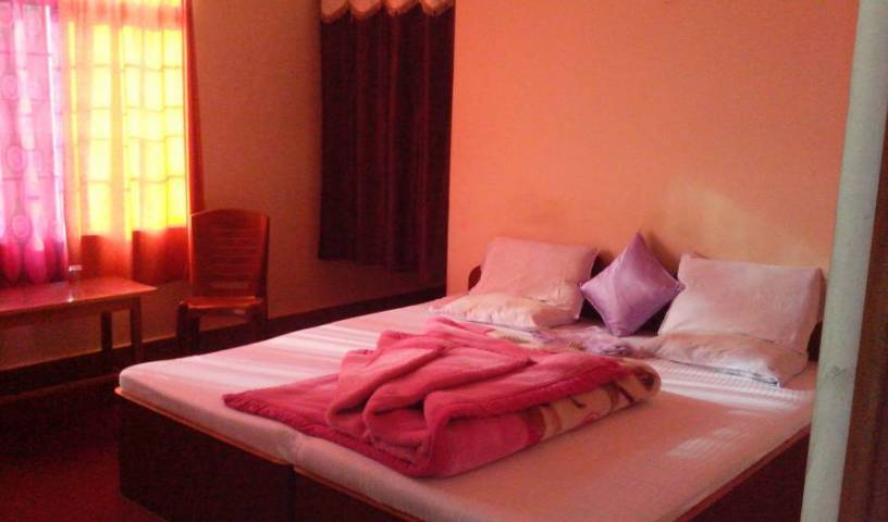 Hotel Pradhan Residency - Get low hotel rates and check availability in Gangtok, IN 11 photos