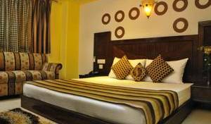 Hotel Singh Empire Dx - Search available rooms for hotel and hostel reservations in Paharganj 18 photos