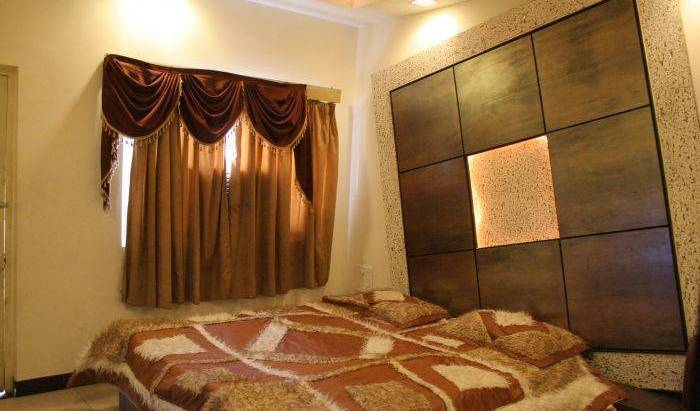 Hotel Swagat - Search for free rooms and guaranteed low rates in Abu 1 photo