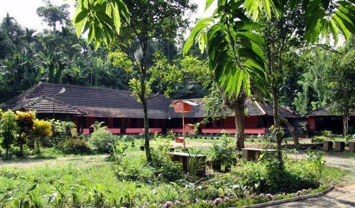 Kudajadri Drizzle Homestay - Get low hotel rates and check availability in Wayanad, cheap hotels 9 photos