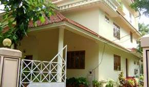 La Exotica Homestay - Get low hotel rates and check availability in Varkala 5 photos
