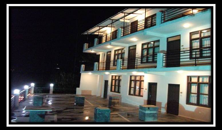 Manali Jain Cottage - Search for free rooms and guaranteed low rates in Manali 26 photos