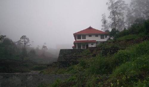 Mundax Homestay Retreat - Search available rooms for hotel and hostel reservations in Thekkady, cheap hotels 6 photos