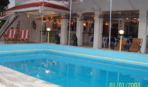 Raj Resorts - Search available rooms for hotel and hostel reservations in Anjuna 1 photo
