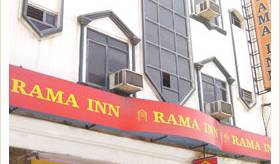 Rama Inn Hotel - Search available rooms for hotel and hostel reservations in Paharganj 13 photos