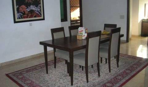 Ramayan Bed and Breakfast - Get low hotel rates and check availability in New Delhi 23 photos