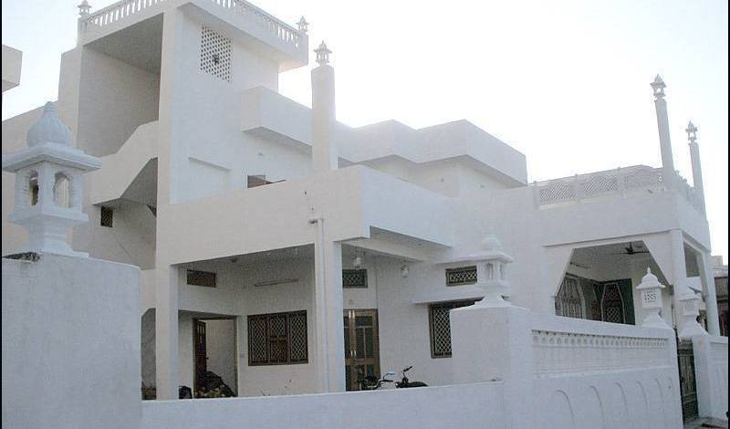 Chandra Niwas  - Search for free rooms and guaranteed low rates in Udaipur, hotel bookings 3 photos
