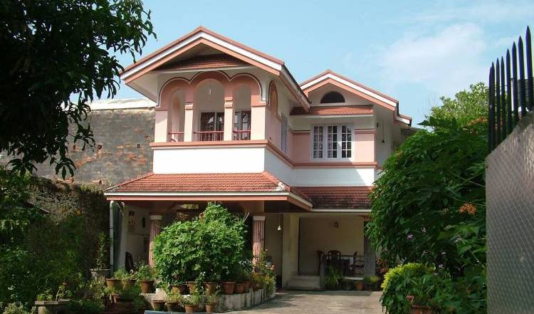 Sithara Homestay - Search available rooms for hotel and hostel reservations in Cochin 7 photos