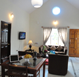 D' Habitat Luxury Serviced Apartments, Bengaluru, India, India hotels and hostels