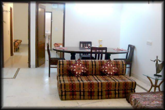 Gb Realtors, New Delhi, India, India hostels and hotels