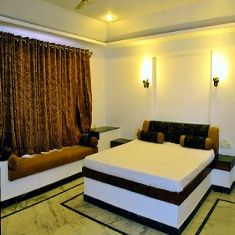 Grand Tiger Resort, Kanha, India, plan your travel itinerary with hotels for every budget in Kanha