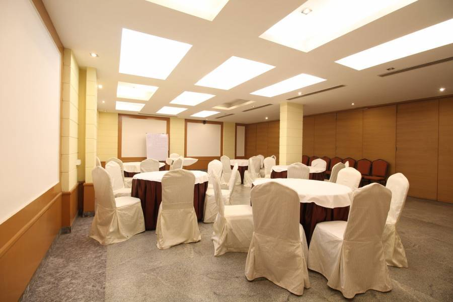 Green Earth, Gurgaon, India, hostels near ancient ruins and historic places in Gurgaon