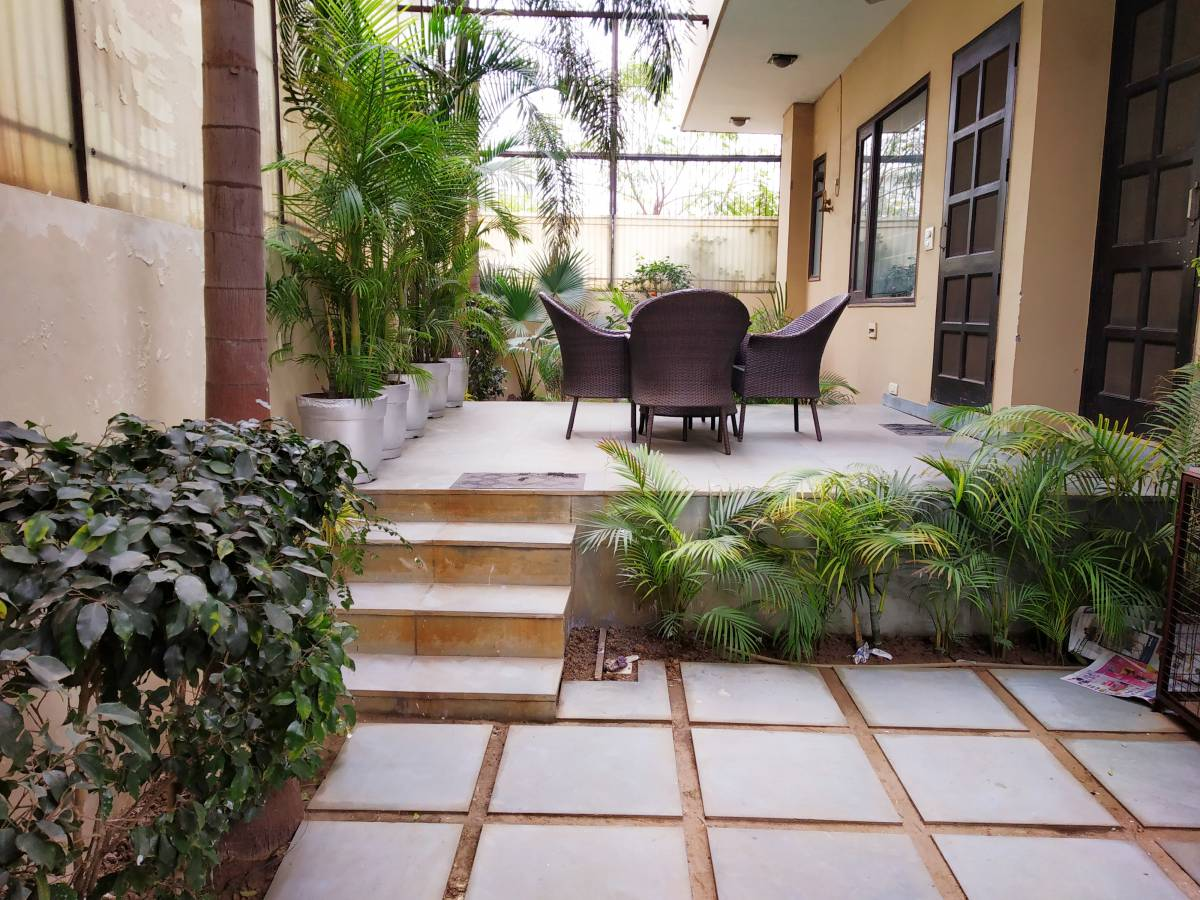 Green Nest, Gurgaon, India, India hotels and hostels