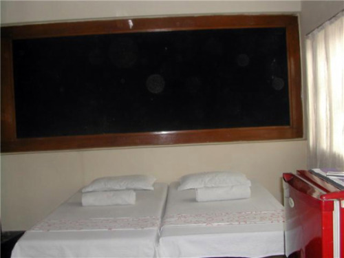 Home Away From Home, New Delhi, India, Here to help you meet the world while staying at a hotel in New Delhi