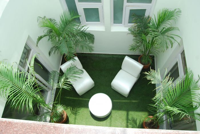 Hotel Absolute Comfort, Chandigarh, India, India hotels and hostels