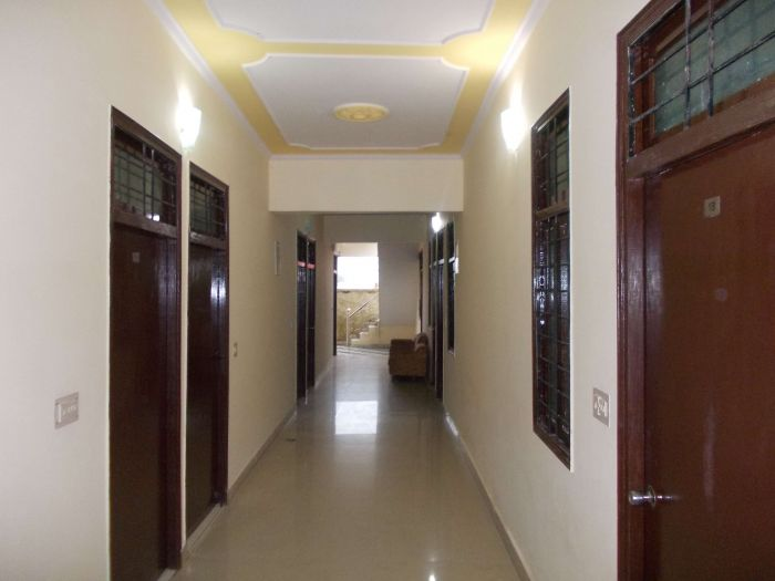 Hotel Anant Plaza, Agra, India, choice hotels in Agra