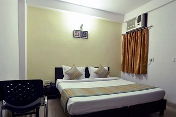 Hotel Deepak, Jaipur, India, favorite hotels in popular destinations in Jaipur