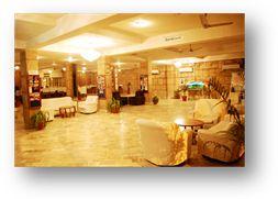 Hotel Ganga View, Rishikesh, India, Topp 5 städer med hotell och vandrarhem i Rishikesh
