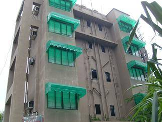 Hotel Highway Residence, Breach Candy, Mumbai, India, instant online reservations in Breach Candy, Mumbai