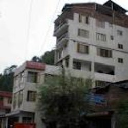 Hotel Manali Majestic, Manali, India, India hotels and hostels