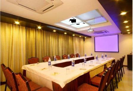 Hotel Mandakini Ambience, Pune, India, affordable prices for hotels and hostels in Pune
