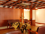 Hotel Mangala International, Coimbatore, India, live like a local while staying at a hotel in Coimbatore