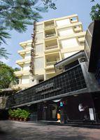 Hotel Metro Palace, Mumbai, India, India hotely a ubytovne