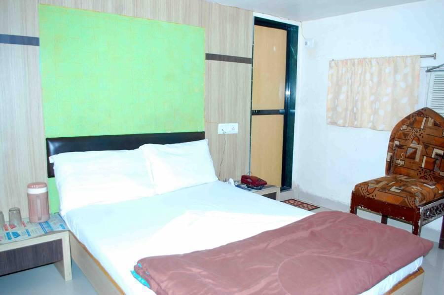 Hotel New India, Mumbai, India, India hoteller og vandrehjem