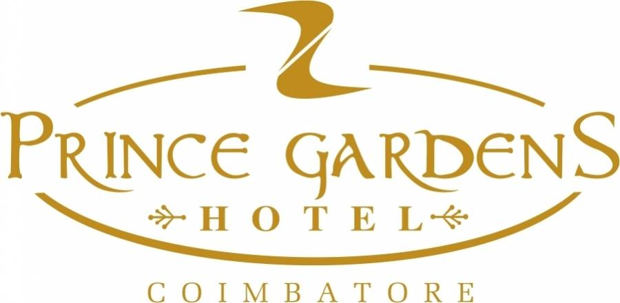 Hotel Prince Gardens, Coimbatore, India, India hotels and hostels