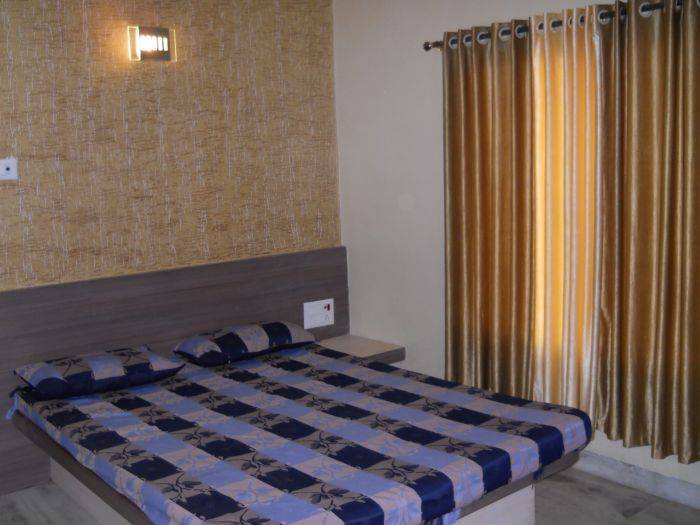 Hotel RW International, Hingoli, India, hotels with travel insurance for your booking in Hingoli